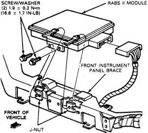 Check Brake System On Ford F150 2002 Ford Truck F150 1 2 Ton P U 4wd 4 6l Mfi Sohc 8cyl