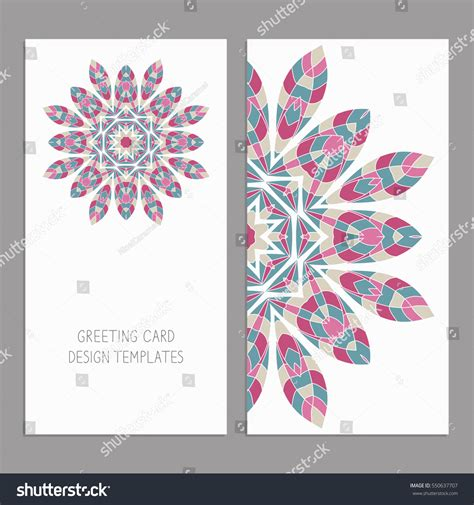 email cards templates templates greeting business cards brochures covers stock