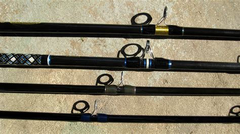 striper boats for sale halifax sold four great rods for sale striper blackfish