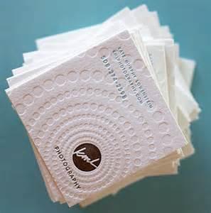 really cool business cards cool business card dingbat cardrabbit
