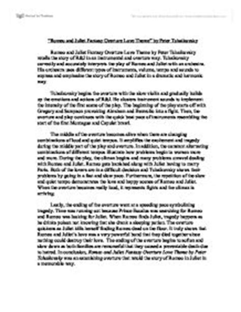 themes in romeo and juliet and the kite runner 5 paragraph essay on romeo and juliet