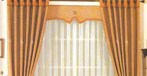 Gorden Batik Etnik Pekalongan gorden rumah gorden kantor gorden minimalis gorden cantik gorden hotel gorden vitrage
