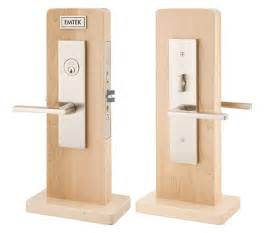 Exterior Door Sets Mortise Knob By Knob Lever By Lever Entry Sets Door Hardware Toronto Knobs Levers