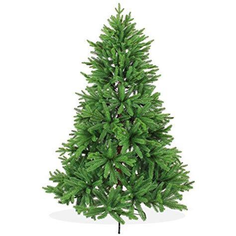 k 252 nstlicher tannenbaum aus spritzguss richtig geschm 252 ckt