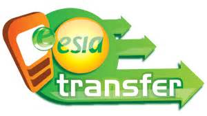 salah kirim pulsa transfer pulsa esia esia transfer info dan berita