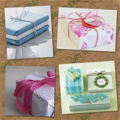 baby shower gift wrapping ideas baby shower ideas - Ways To Wrap Baby Gifts