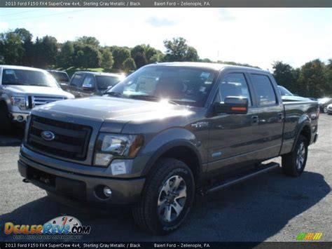 2013 ford f150 5 0 towing capability 2013 ford f150 5 0l problems autos weblog