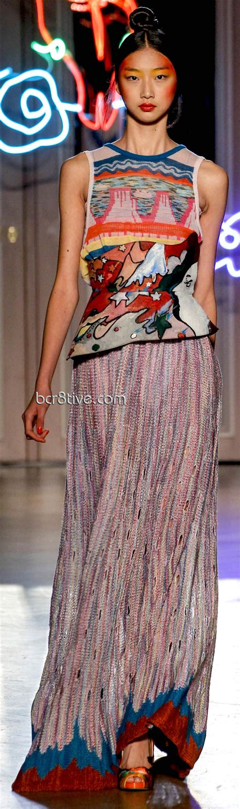japanese fashion designers the 1847883109 tsumori chisato spring summer 2013 ready to wear
