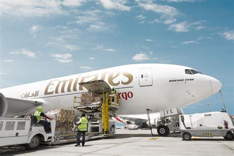 emirates vietnam emirates sees boost in trade between vietnam and uae