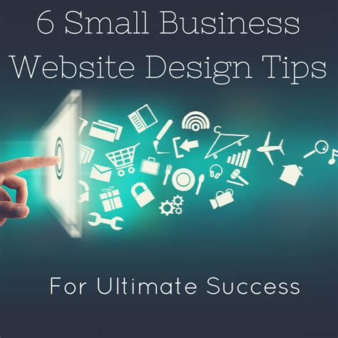 the of small business design a guide to moving from idea to livelihood for the creative curious and strapped books small business website design tips anyone can use