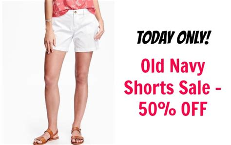 old navy coupons for sale items today only old navy shorts sale 50 off shorts for the