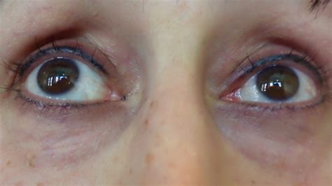 eye tattoo risk beauty wake up with makeup niagara buzz