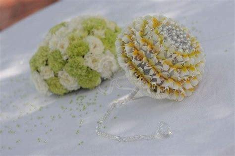 fiori fai da te matrimonio addobbi matrimonio fai da te regalare fiori come