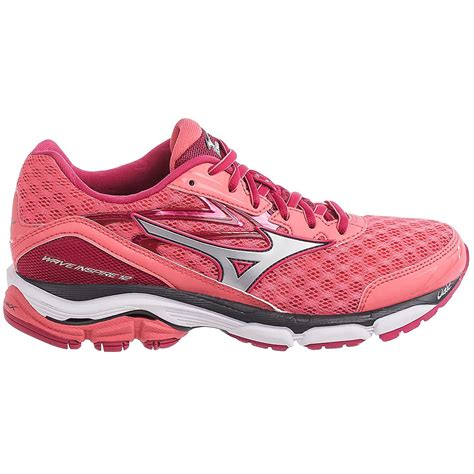 mizuno running shoes for mizuno wave inspire 12 running shoes for save 59