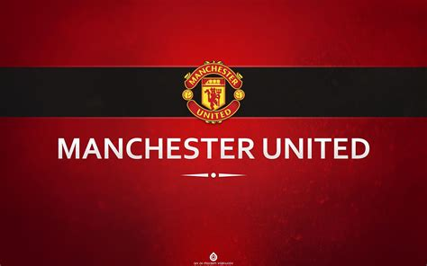whatsapp wallpaper manchester united manchester united wallpapers hd wallpaper cave
