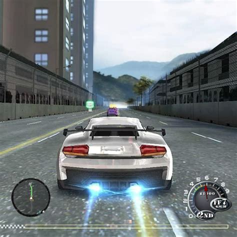 drift car apk speed car drift racing apk mod v1 0 2 apkformod