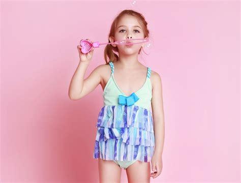 aliexpress models 2015 rainbow princess cute toddler one piece frozen