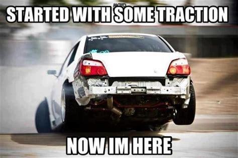 Meme Car - drift car memes memes
