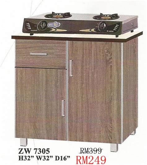 cookware cabinet rak pan storage steinless peralatan dapur panci 2 top 2017 home kitchen cabinet ideal home furniture
