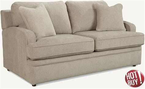 loveseat sofa bed lazy boy popular living room top of lazy boy sofa sleepers decorate