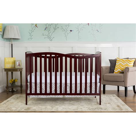 Delta Liberty Mini Crib Delta Convertible Crib Target Unique Photos Of Babyletto Mini Crib Mattress Tuscany 4