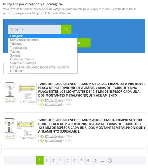 librerias autocad 501 bloques autocad gratis para descargar 2d y 3d ovacen