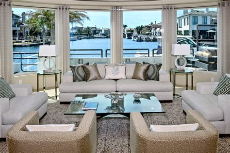 living room in palm beach county florida tropical gilbert island waterfront
