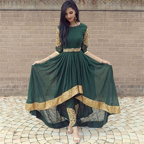 Dress Pesta Indian Style indian boutique dresses with awesome styles in india playzoa
