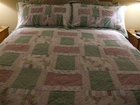domestication bedding domestications bedding ebay