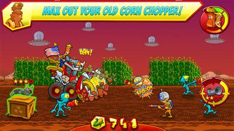 download game farm invasion mod apk game farm invasion usa apk for windows phone android
