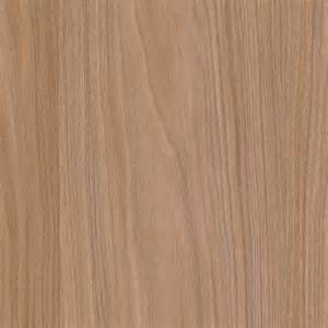 wilsonart flooring