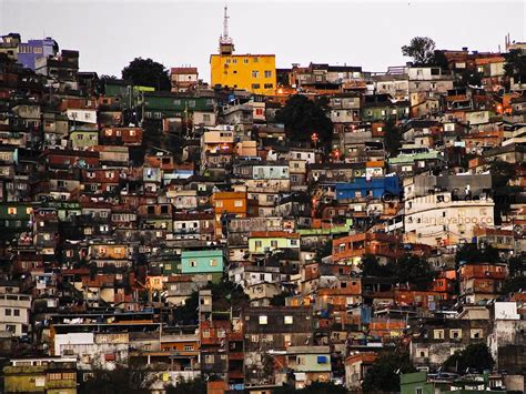 favela brazil slums slums in brazil modern approaches to combat poverty in