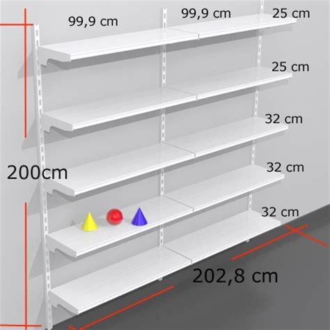 estantes para tiendas estanterias para tiendas