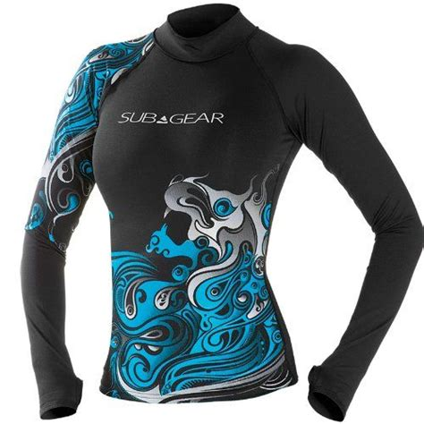 Kitchen Sleeve Guards 1000 ideas about rash guard on sporty
