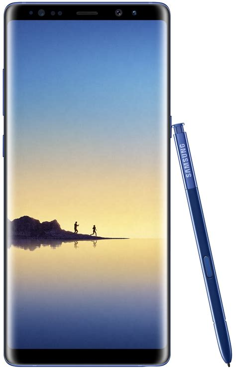 Hellboy Casing Samsung screen experts say note 8 has the most innovative and high