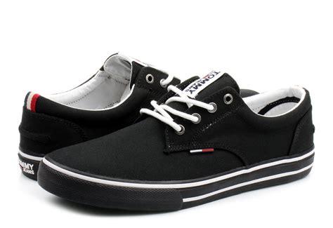 tommy hilfiger shoes sale tommy hilfiger shoes vic 1 18s 0001 990 online shop