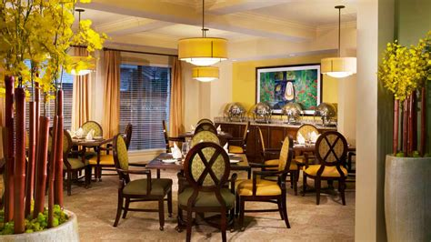 assisted living and memory care in katy tx atria cinco