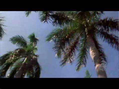 miami vice boat intro 51 best quot miami vice 80 s youtube quot images on pinterest
