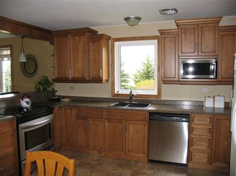 Canterbury Kitchens Maple Ridge by 39 Best Cambria Images On Canterbury Kitchen