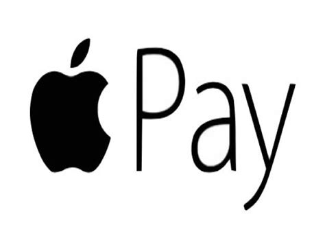 apple pay apple pay en espa 241 a pichicola net