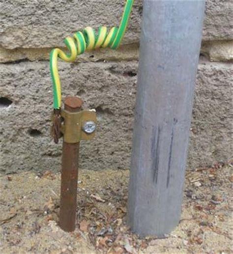 membuat ground rumah mengenal listrik fasa netral dan ground panduan teknisi