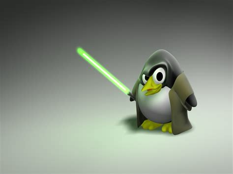 comedy wallpaper 3d qu linux starwars penguin comedy wallpaper desktop hd free