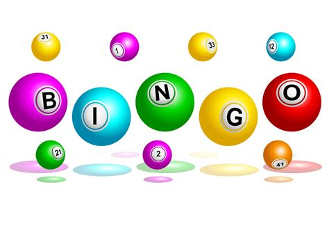 bingo the the gallery for gt bingo cards for