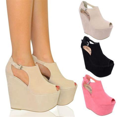 imagenes de zapatos para perfil plataformas zapatos buscar con google zapatos de lujo