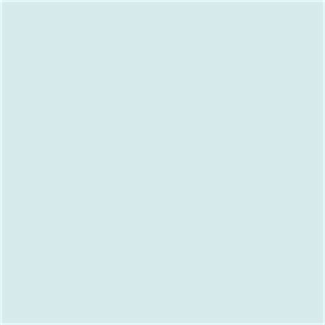 morning sky blue benjamin moore bedroom color benjamin moore blue lace 1625 similar to f