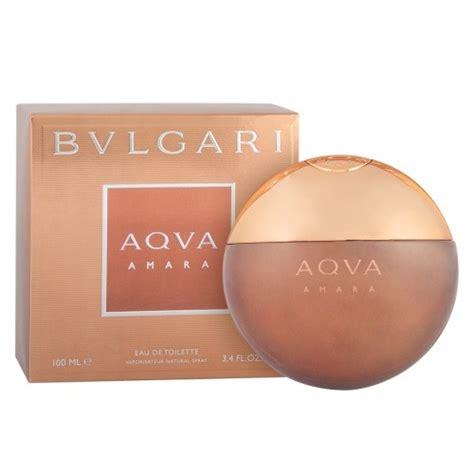 Parfum Bvlgari Aqva Amara stella in two peony by stella mccartney 2 5 oz edt for om fragrances