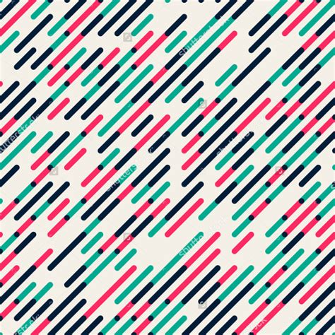pattern line color 23 line patterns textures backgrounds images design