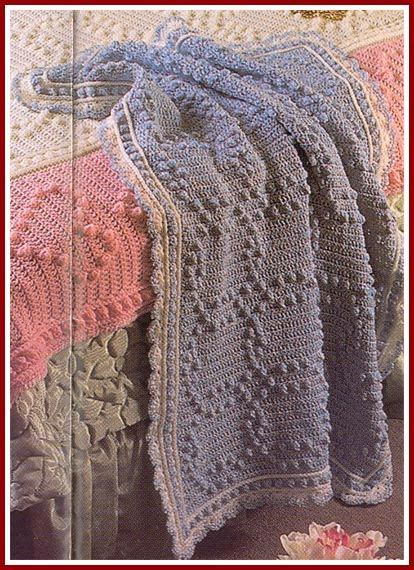 sler afghan knitting pattern 17 best ideas about crochet ring patterns on
