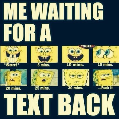 Not Texting Back Memes - 25 best ideas about no text back on pinterest age