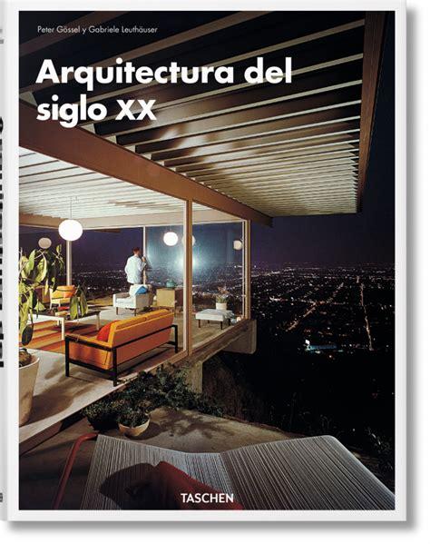 libro neutra taschens basic architecture arquitectura del siglo xx libros taschen